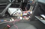 03-wires-dash