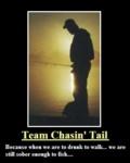 Team CT Inspirado