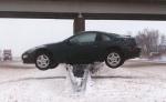 snowrail_500x306duh