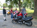 bikemeet 002.jpg