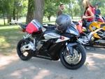 bikemeet 004.jpg