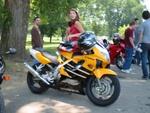 bikemeet 005.jpg
