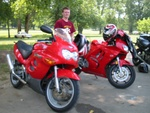 bikemeet 006.jpg