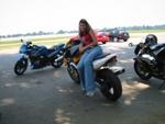 bikemeet 008.jpg