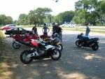 bikemeet 009.jpg