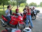 bikemeet 010.jpg
