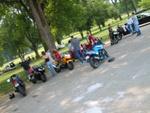 bikemeet 014.jpg