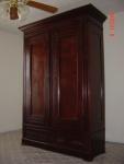 antiques 019