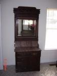 -antiques 020