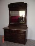 antiques 021