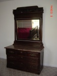 -antiques 022
