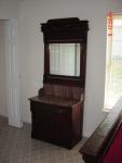 -antiques 038