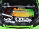 DC civic engine 01