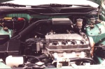 civic-engine