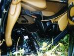 Highlight for Album: Friend's Cars