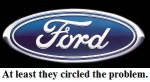 FORD: Fix Or Repair Daily