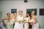 2-wedding-1