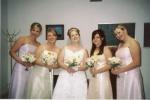 2-wedding-2