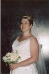 2-wedding-3