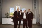 2-wedding-4
